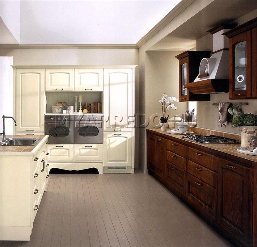 Cucina LUBE CUCINE Veronica-9. Veronica_0. Acquistare a Sochi