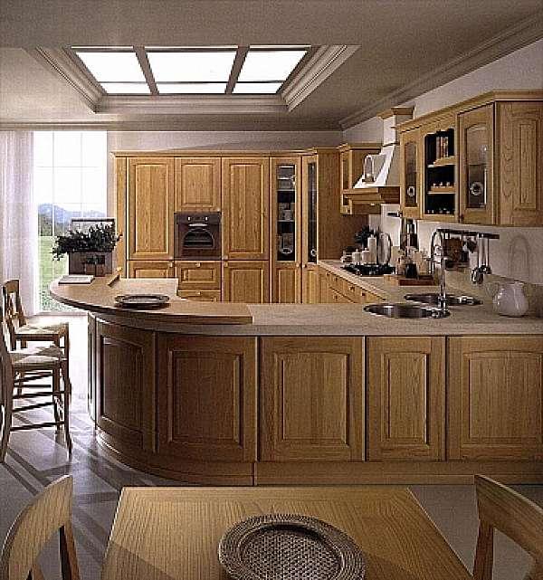 Cucina LUBE CUCINE Veronica-2. Veronica_0. Acquistare a Sochi