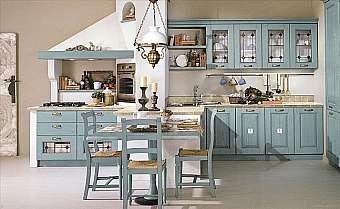 Cucina LUBE CUCINE Laura 05. Laura. Acquistare a Sochi
